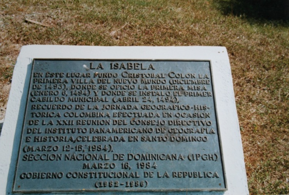 La_Isabela_Tafel[1]