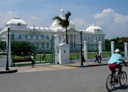 Palacio_presidencial_de_Haiti