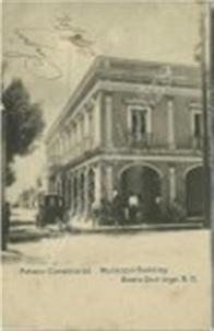 antiguo-ayuntamiento-2